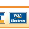Tutorial: cum deblochezi/ridici limita unui cont de Paypal?