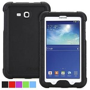Samsung Galaxy Tab 3 Lit