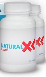 Natural-XL-2