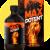 max-potent