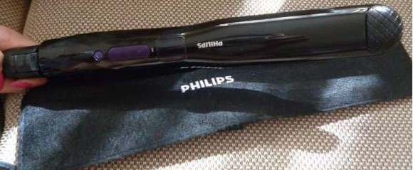 Philips Silky Smooth HP8345