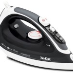 Tefal Maestro FV3775