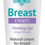 bust-cream-spa