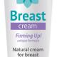 bust-cream-spa