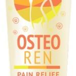 Osteoren