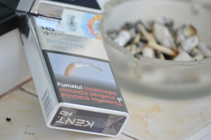 fumat-impotenta