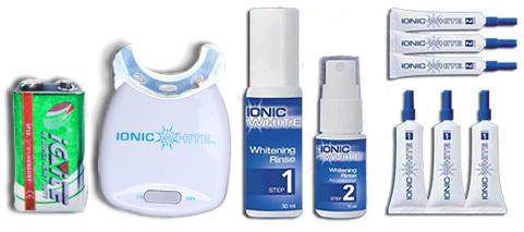 ionic-white