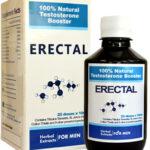 erectal-cutie