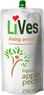 lives-recipient