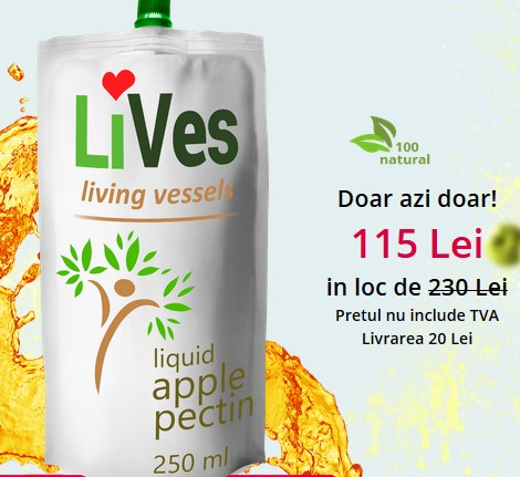 lives2