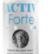 active-forte