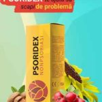 psoridex pret