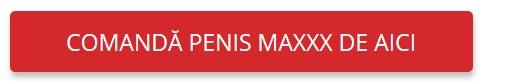 comanda penis maxxx