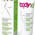 Body10PushUp crema