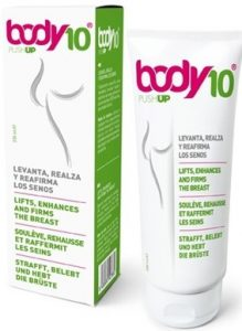 Body10PushUp crema