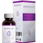 Prostect Sirop Pentru Prostata