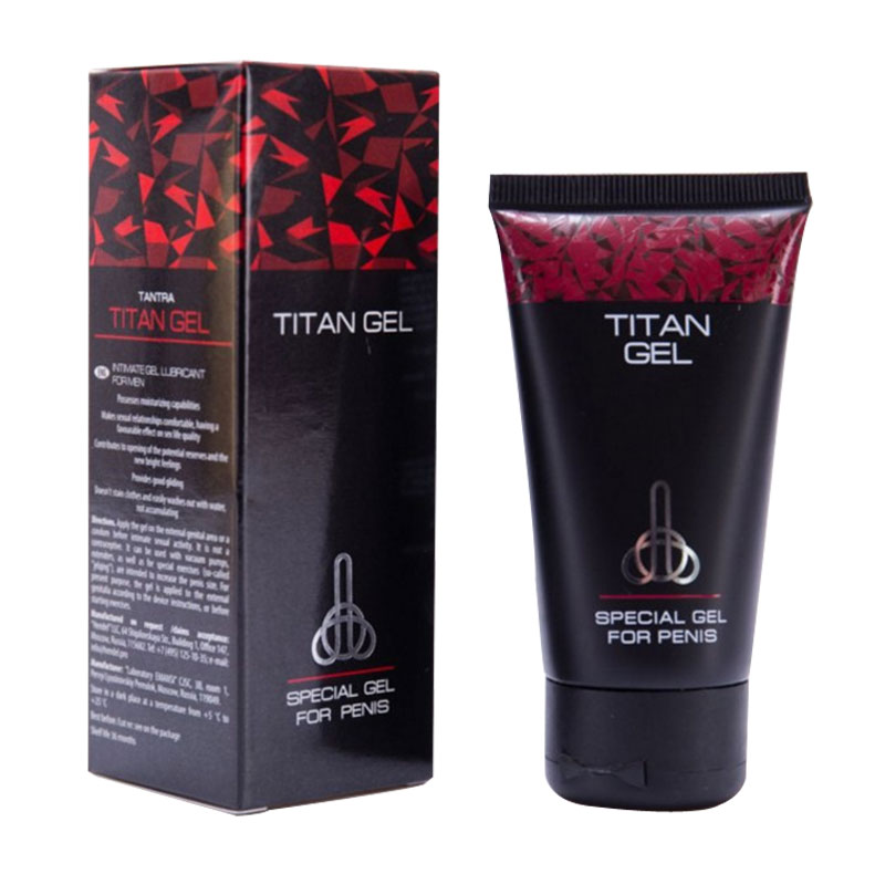 COMBINING TITAN GEL WITH TRACTION OR EXERCISE