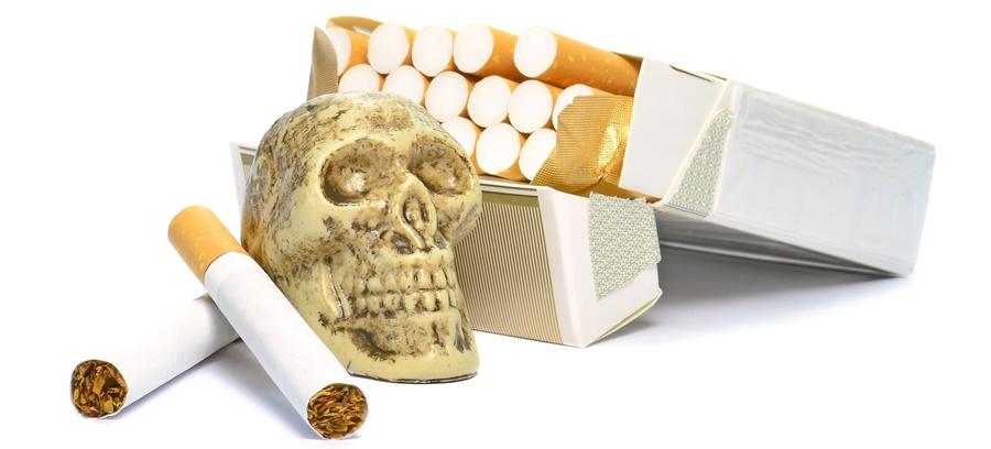 Nikostop Antistress Antifumat