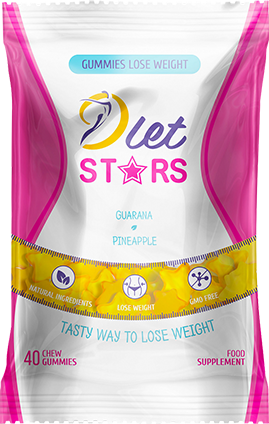 diet stars forum pret pareri