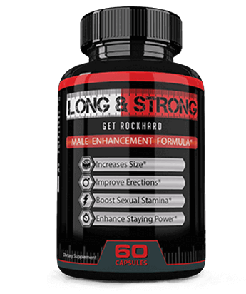 long-and-strong-pastile