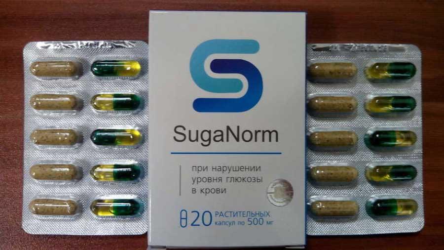 suganorm-pareri-capsule-glicemie