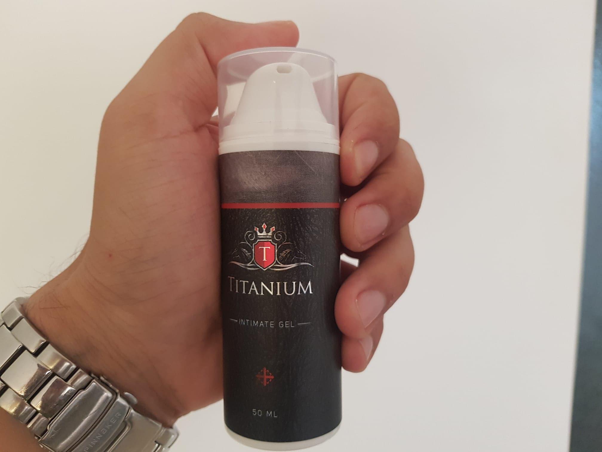 titanium-gel-mya