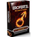 Erofertil Capsule Potenta