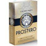 Prostero Capsule pentru prostata