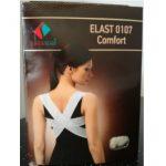 Tonus Elast corector postura