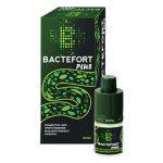 Bactefort Picaturi