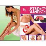 Star Silk Pro Romania