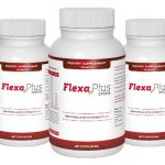Flexa Plus Optima Capsule