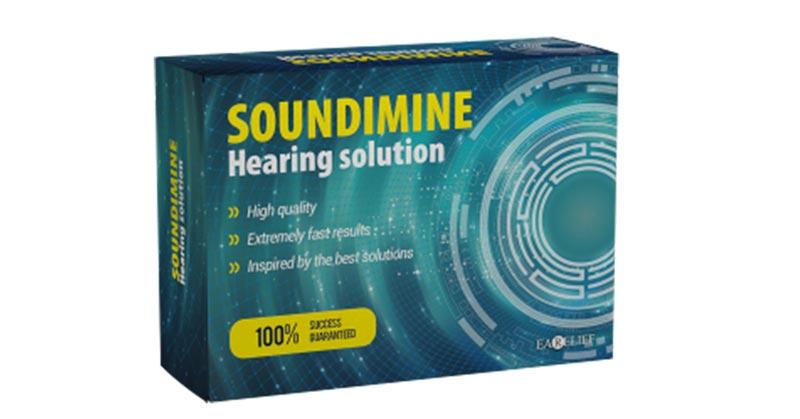 soundimine-imbunatateste-auzul