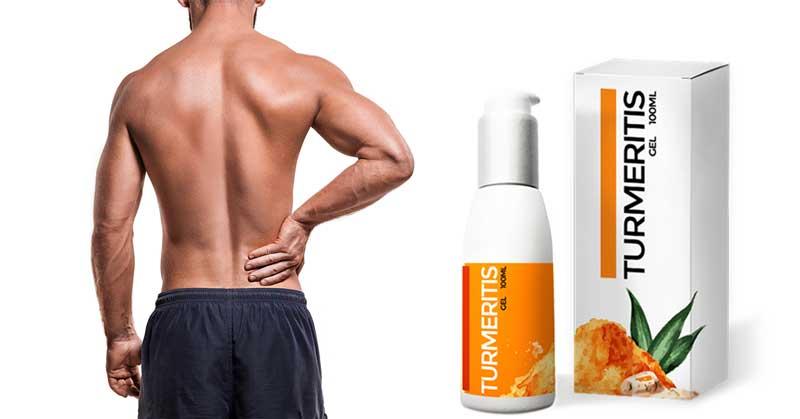 turmeritis-gel-dureri-spate