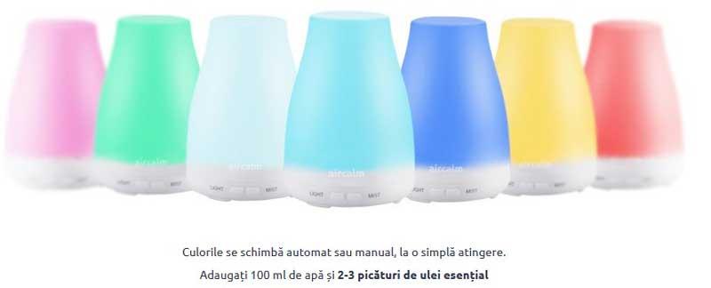aircalm-culori