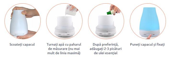 aircalm-mod-folosire