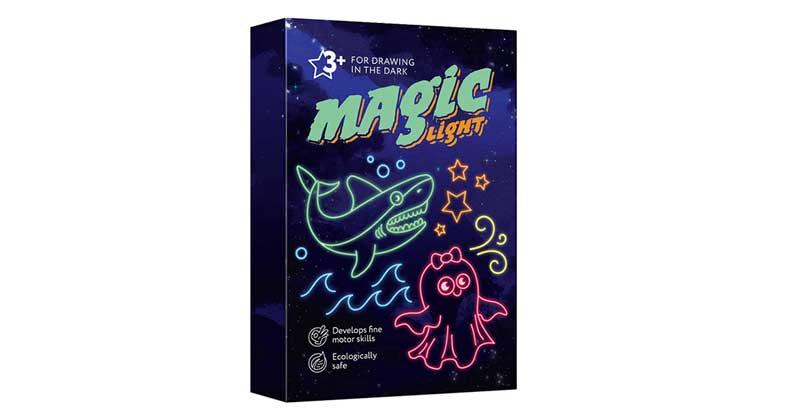 magic-light-jucarie