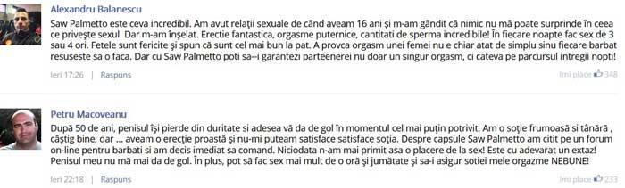 saw-palmetto-comentarii