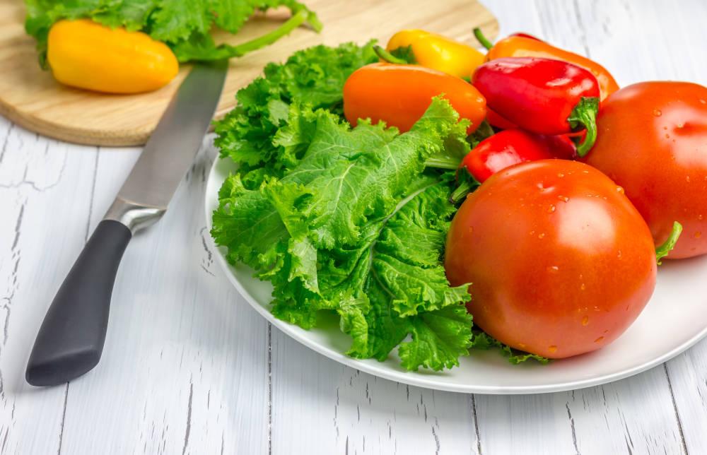 legume colorate