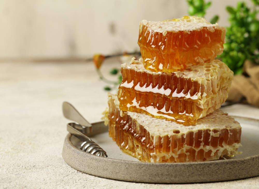 fagure cu miere beneficii
