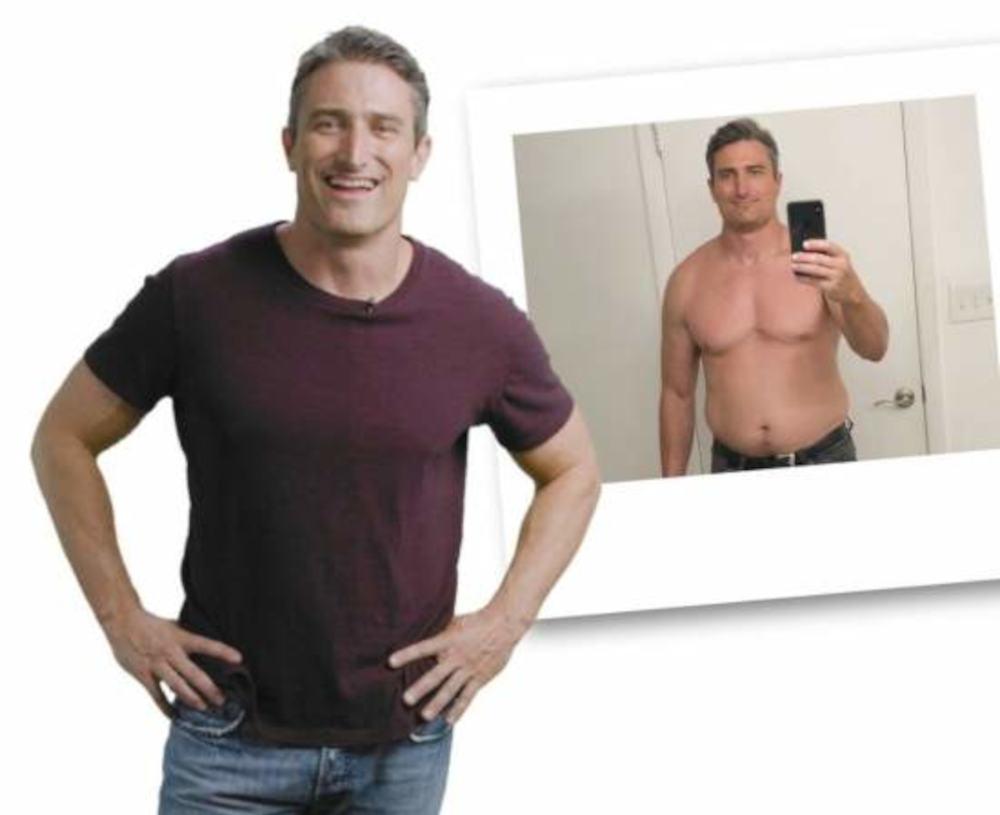 eliminare kilograme suplimentare